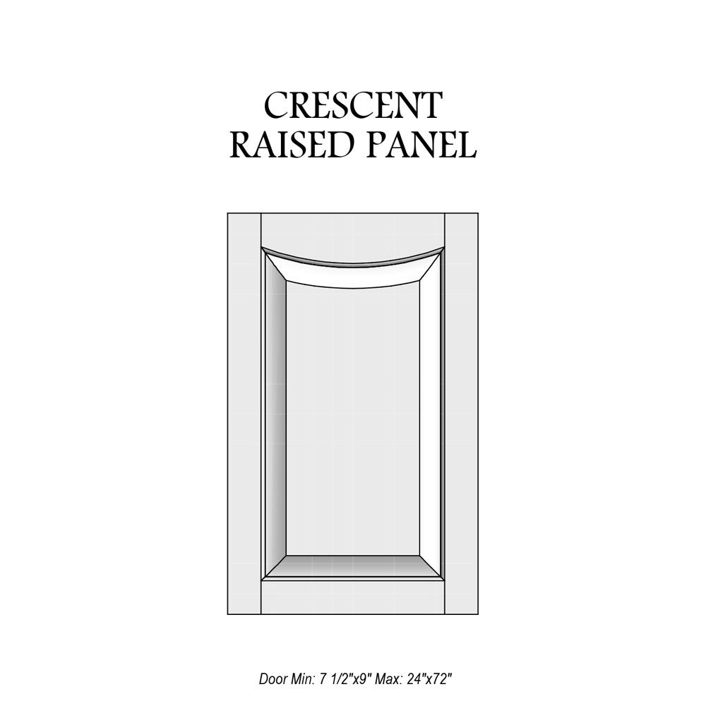 door-catalog-raised-panel-crescent