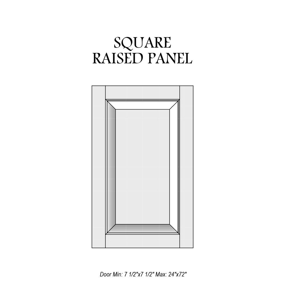 door-catalog-raised-panel-square