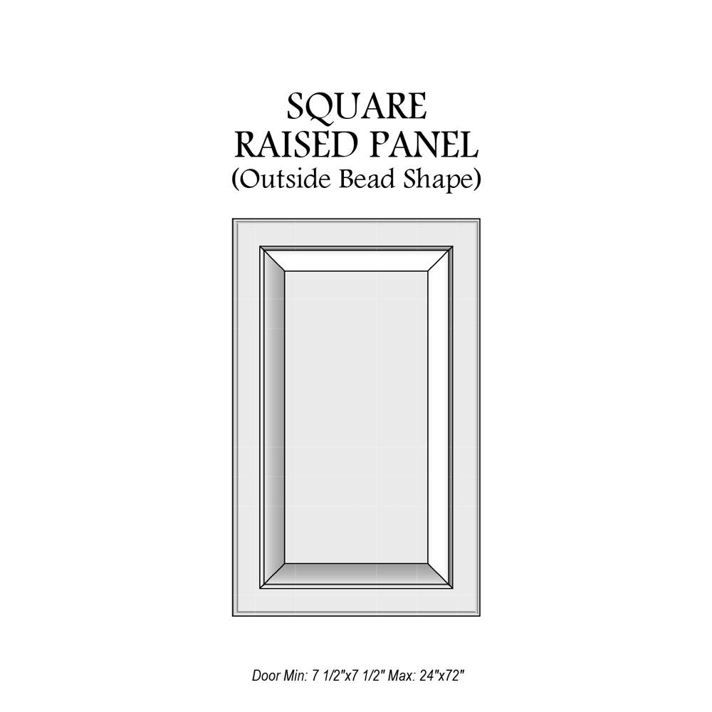 door-catalog-raised-panel-square2