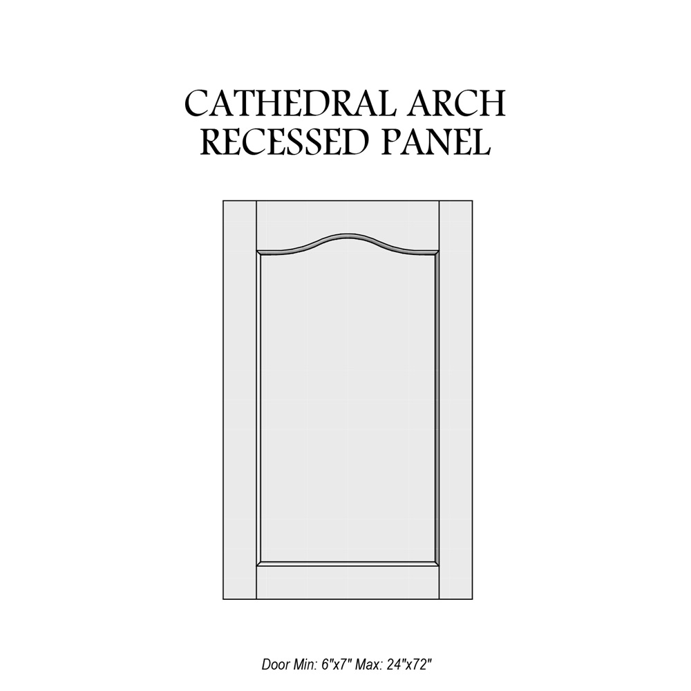 door-catalog-recessed-panel-cathedral-arch