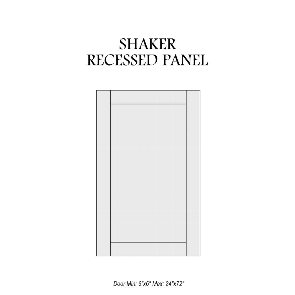 door-catalog-recessed-panel-shaker