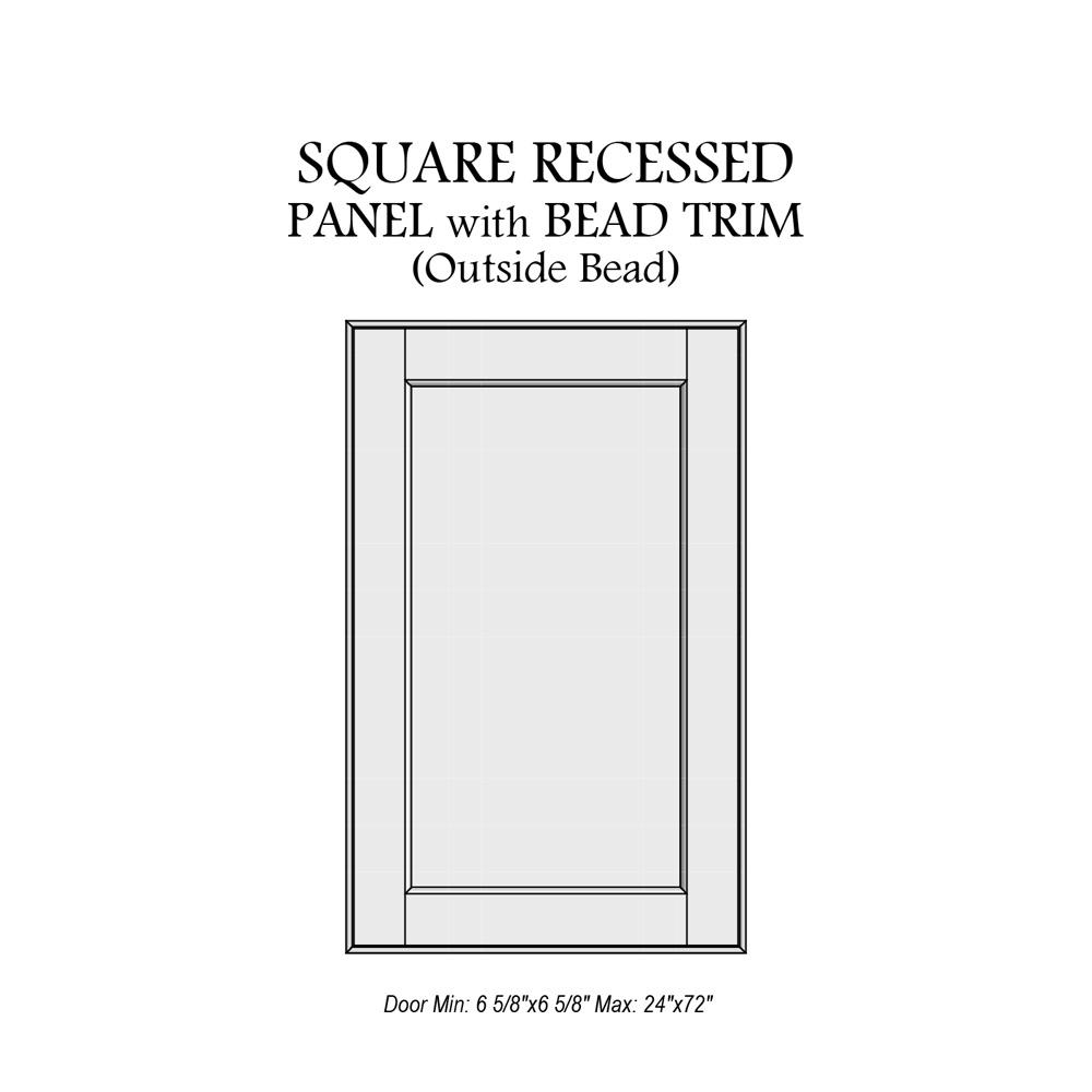 door-catalog-recessed-panel-square-bead-trim3