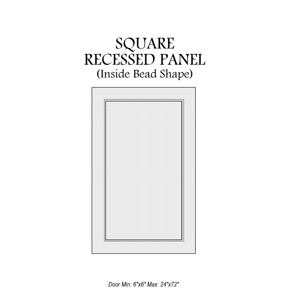 door-catalog-recessed-panel-square-inside-bead