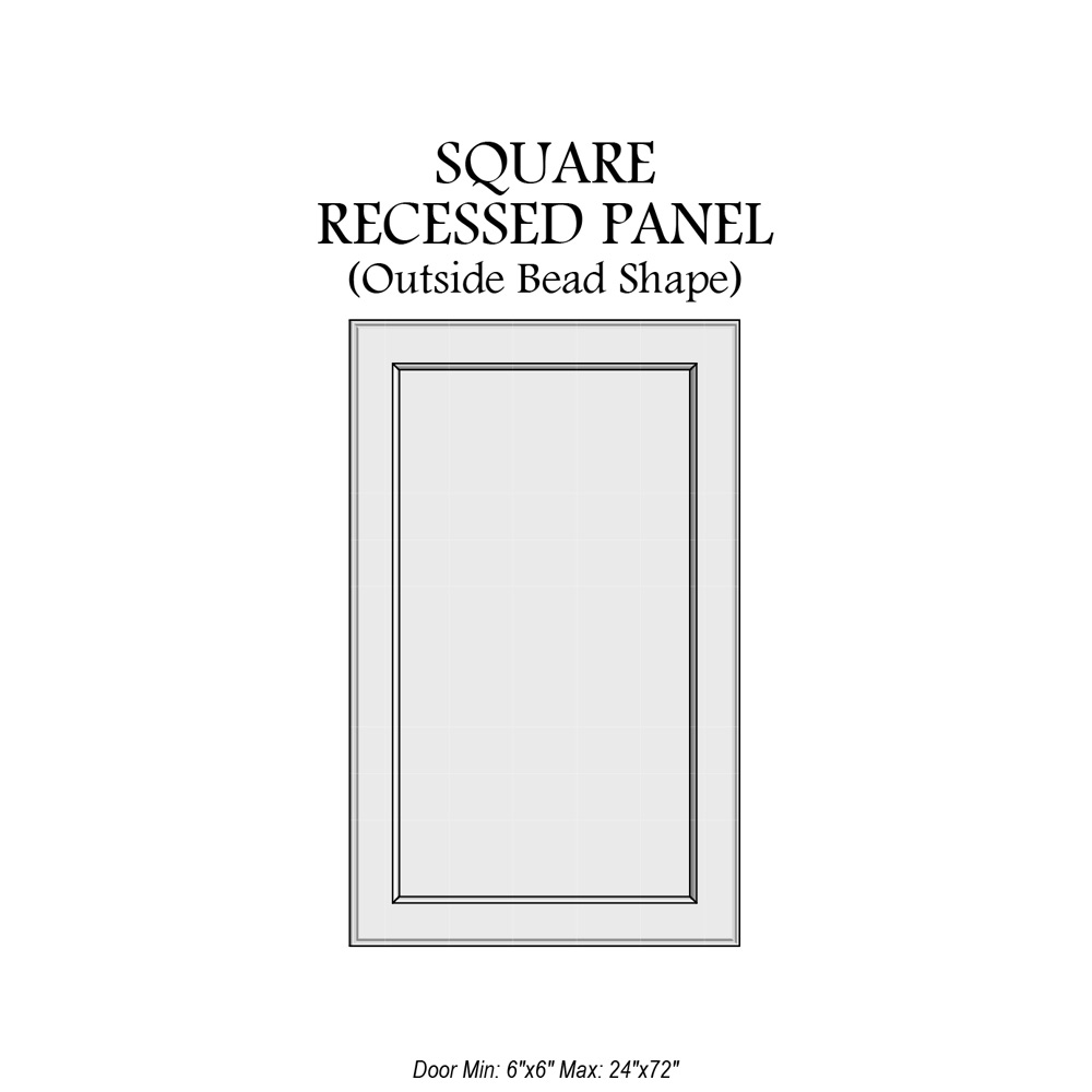 door-catalog-recessed-panel-square-outside-bead