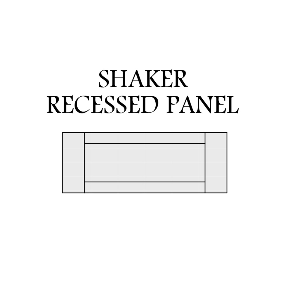 door-catalog-drawer-front-shaker-recessed-panel