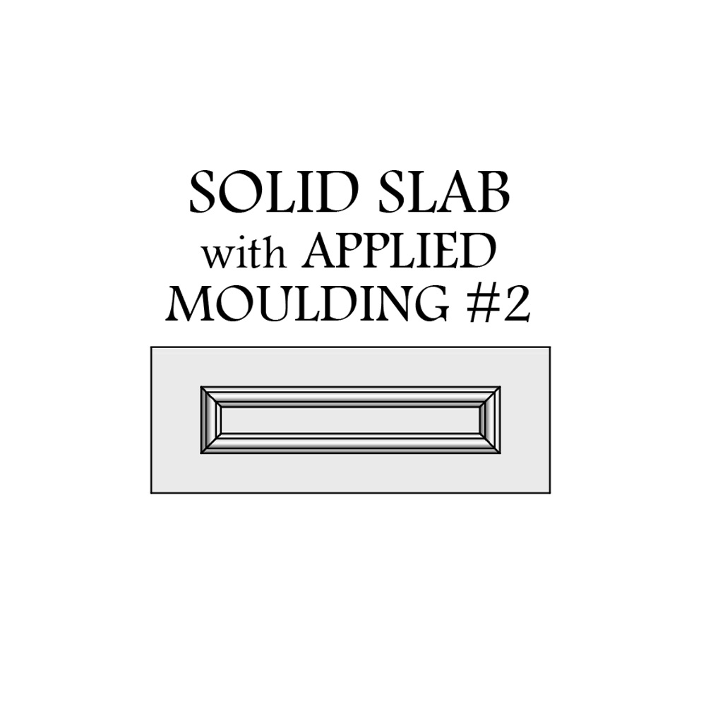 door-catalog-drawer-front-solid-slab-with-applied-moulding