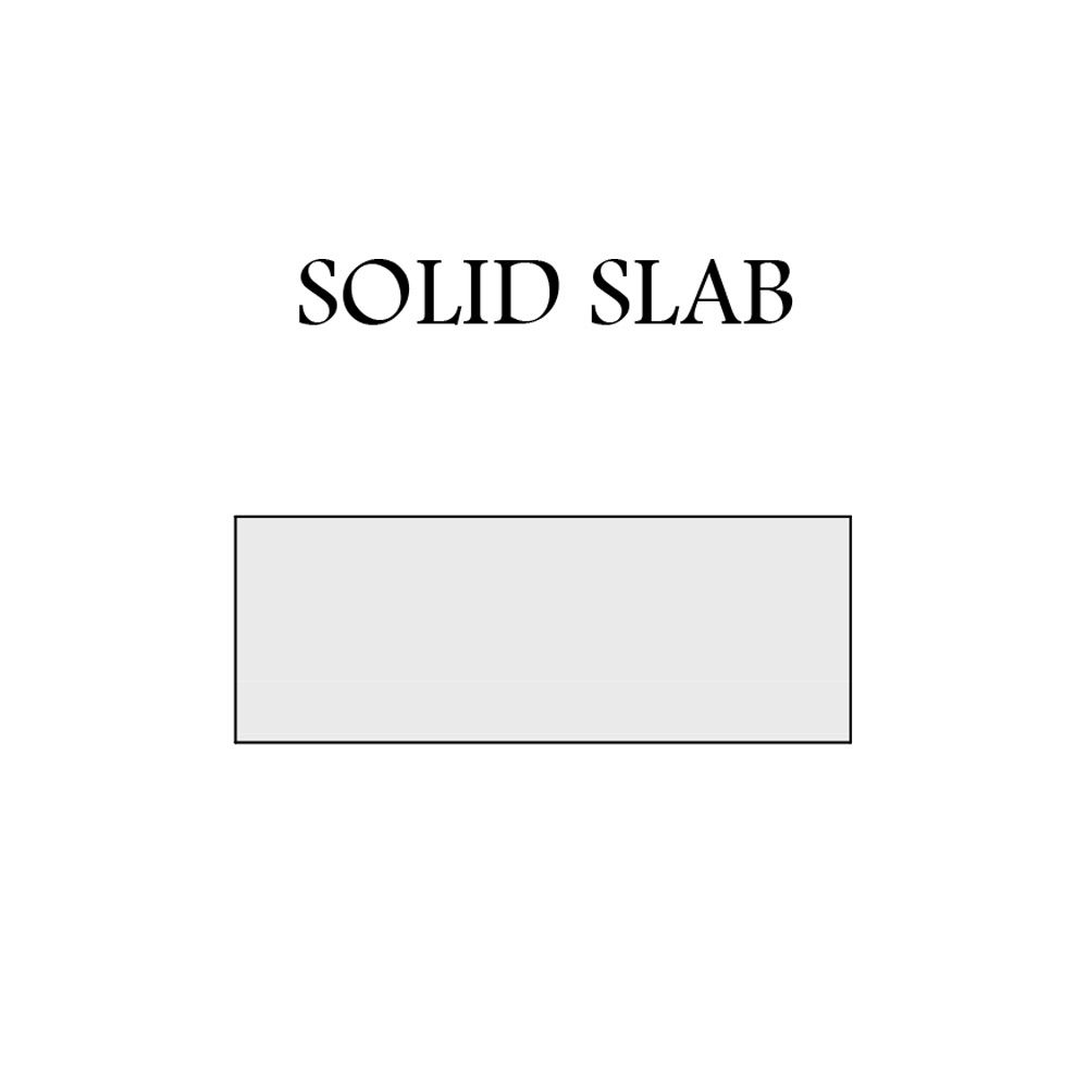 door-catalog-drawer-front-solid-slab