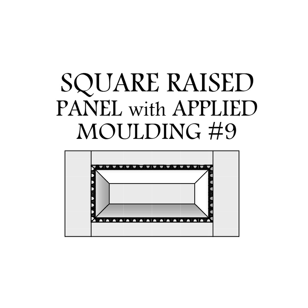 door-catalog-drawer-front-square-raised-panel-with-applied-molding9