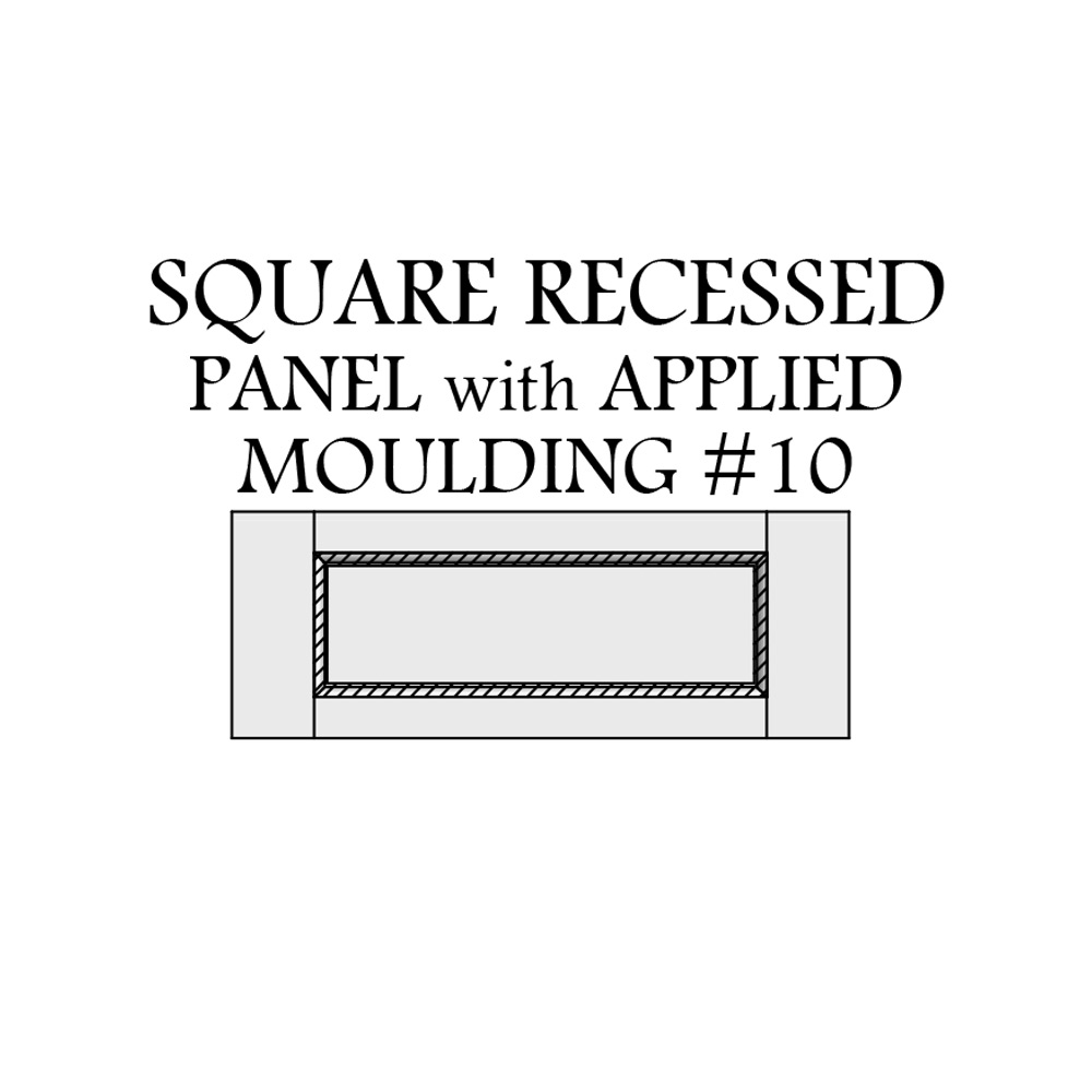 door-catalog-drawer-front-square-recessed-panel-with-applied-molding10