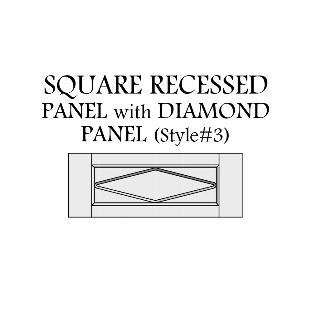 door-catalog-drawer-front-square-recessed-panel-with-diamond3
