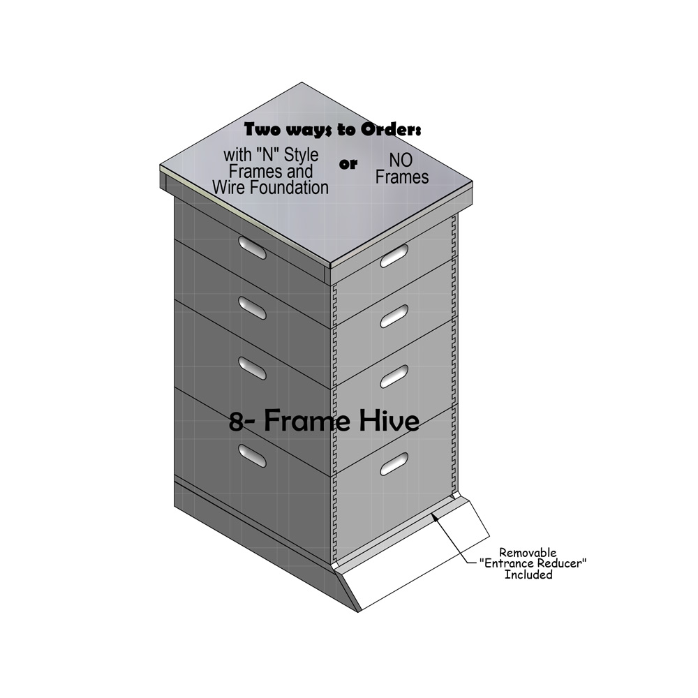 bee-hive-catalog-8-frame-hive