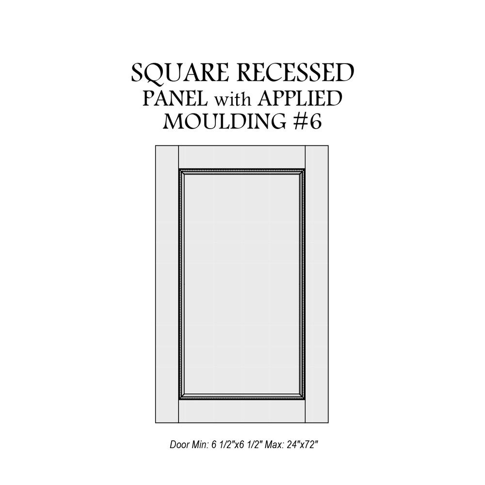 door-catalog-applied-molding-recessed-panel-square6