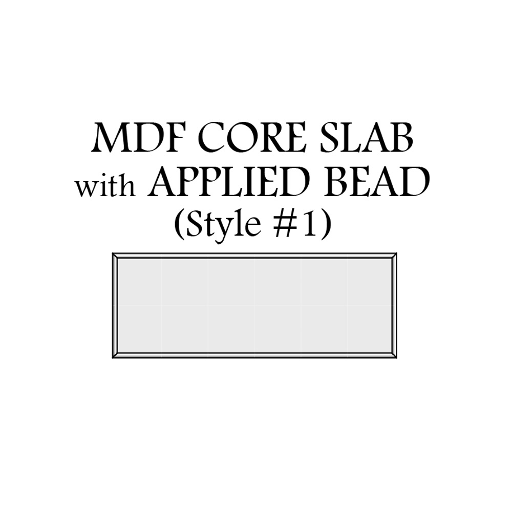 door-catalog-drawer-front-MDF-core-slab-with-applied-bead1