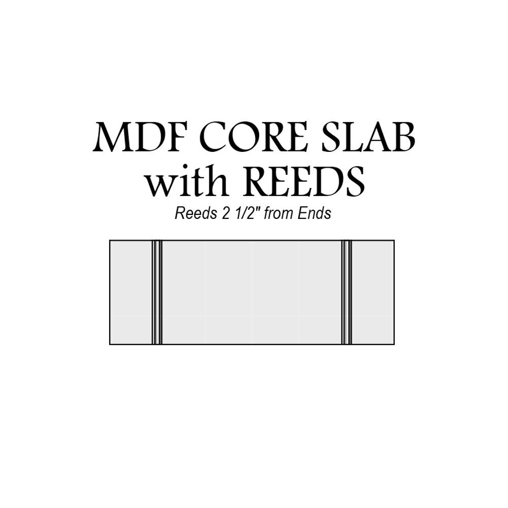 door-catalog-drawer-front-MDF-core-slab-with-reeds2