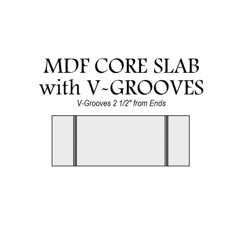 door-catalog-drawer-front-MDF-core-slab-with-v-grooves2