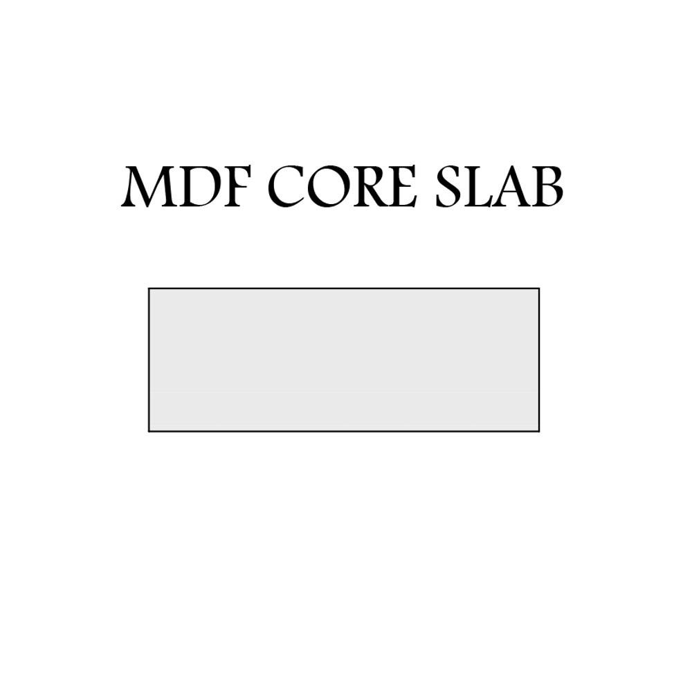 door-catalog-drawer-front-MDF-core-slab