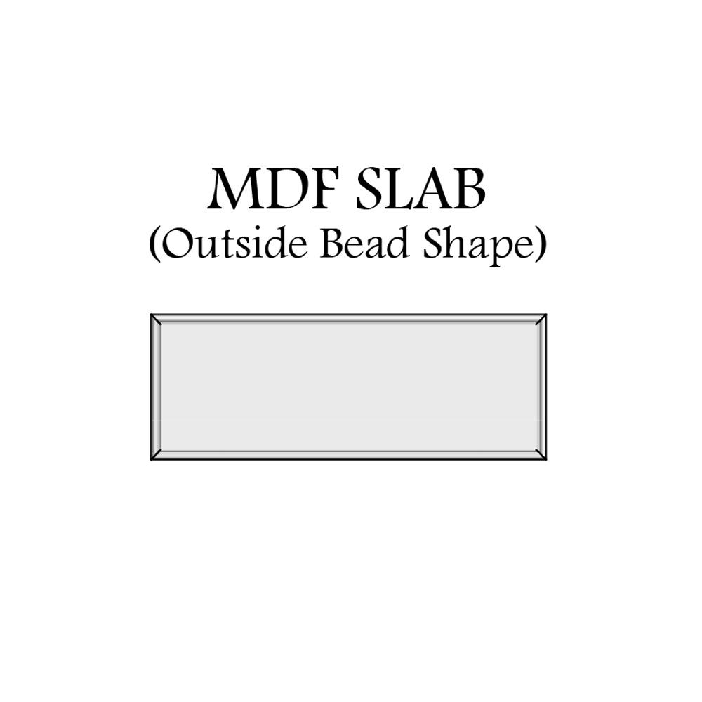 door-catalog-drawer-front-MDF-slab-outside-bead