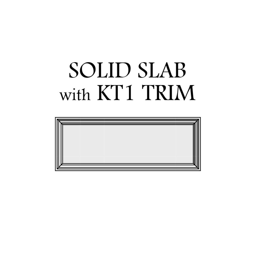 door-catalog-drawer-front-solid-slab-with-KT1-trim-