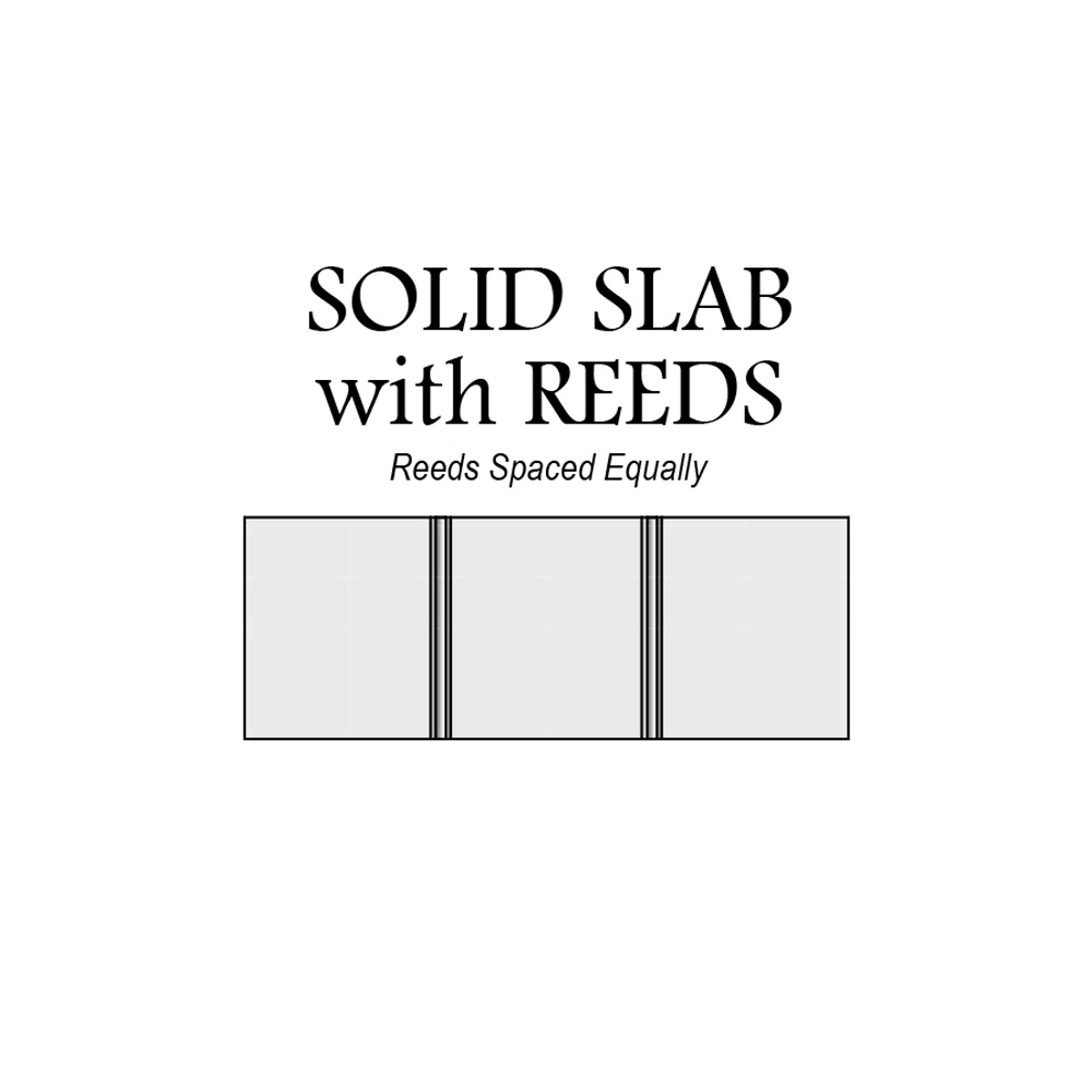 door-catalog-drawer-front-solid-slab-with-reeds
