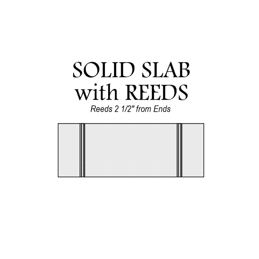 door-catalog-drawer-front-solid-slab-with-reeds2