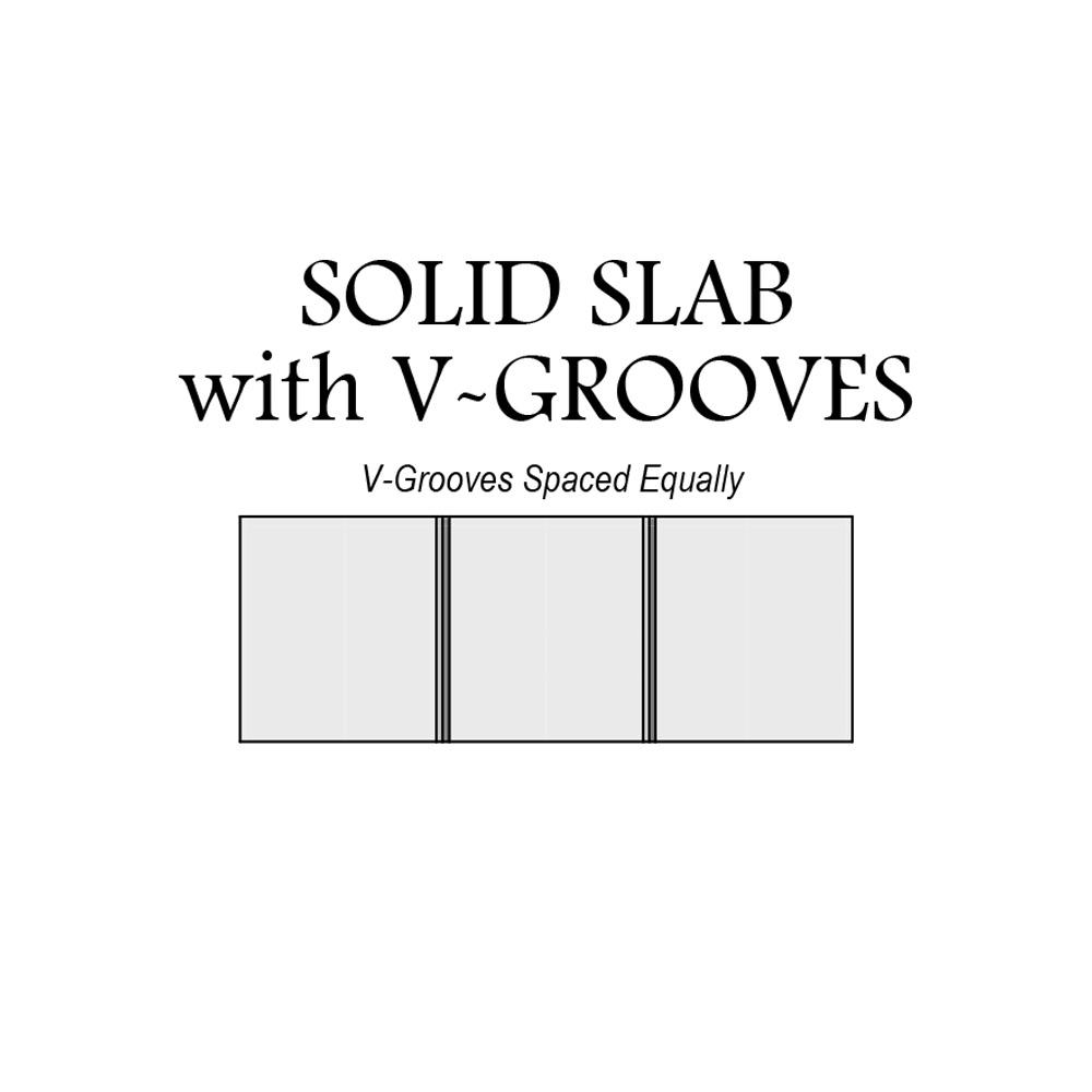 door-catalog-drawer-front-solid-slab-with-v-grooves