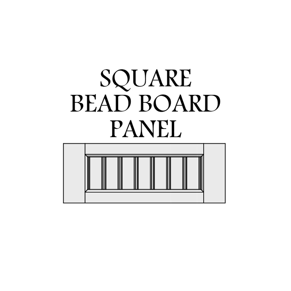 door-catalog-drawer-front-square-bead-board-panel