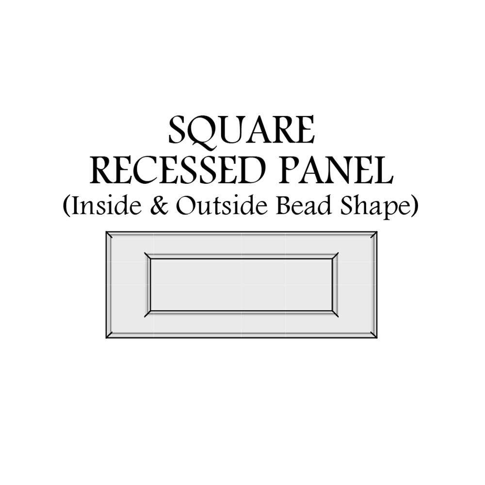 door-catalog-drawer-front-square-recessed-panel-inside-and-outside-bead-shape