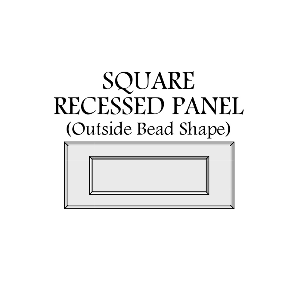 door-catalog-drawer-front-square-recessed-panel-outside-bead-shape