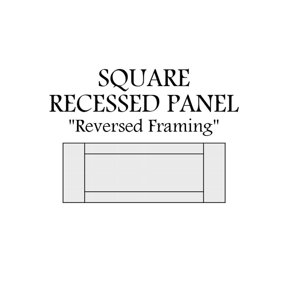 door-catalog-drawer-front-square-recessed-panel-reversed-framing