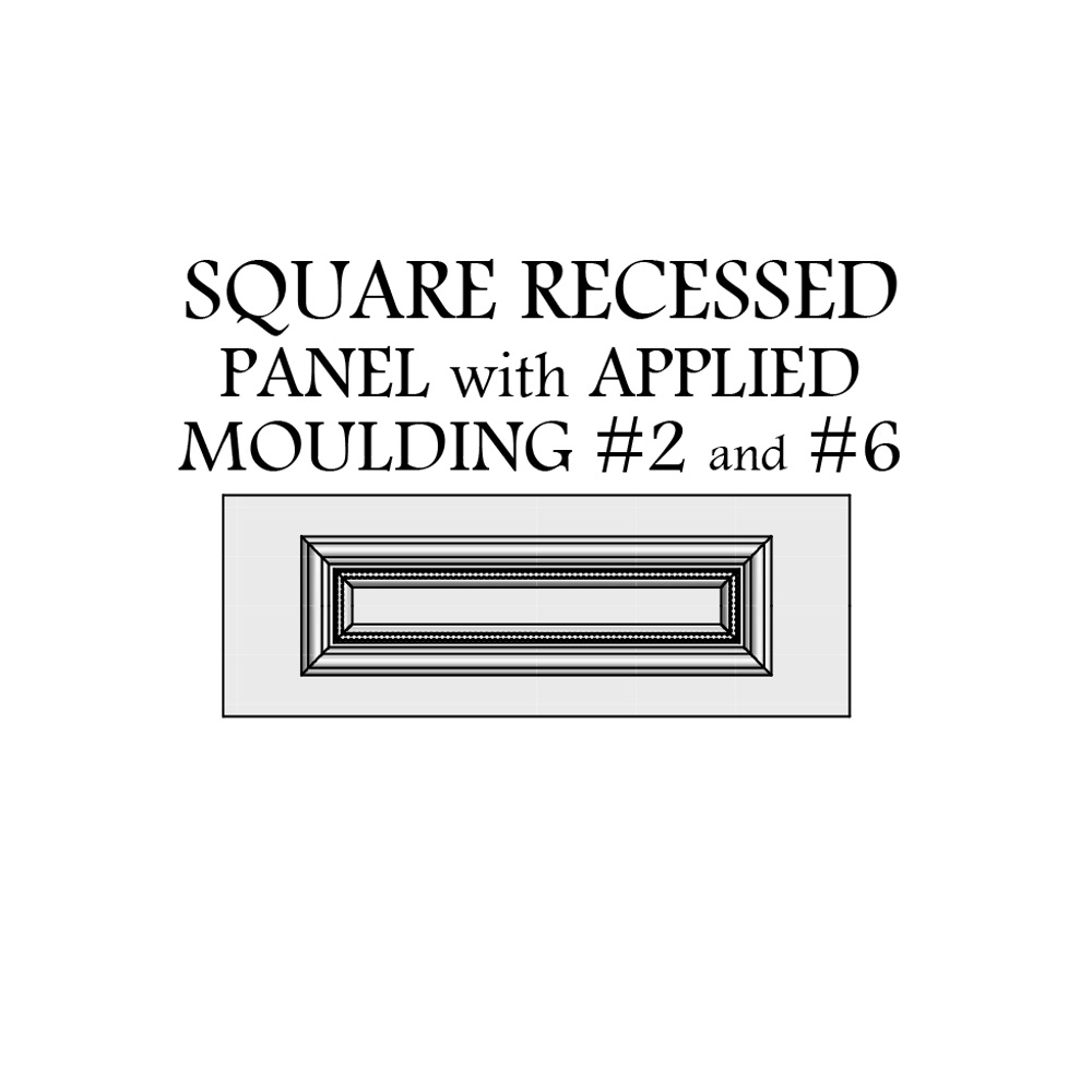 door-catalog-drawer-front-square-recessed-panel-with-applied-molding-2and6