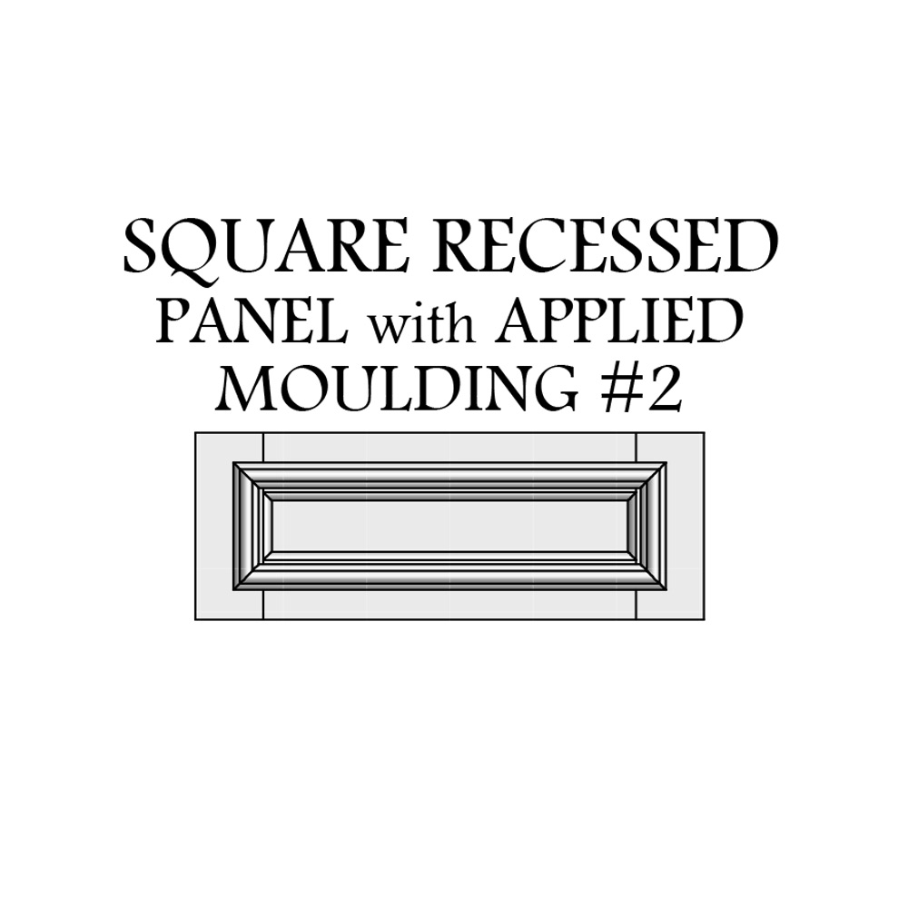 door-catalog-drawer-front-square-recessed-panel-with-applied-molding2