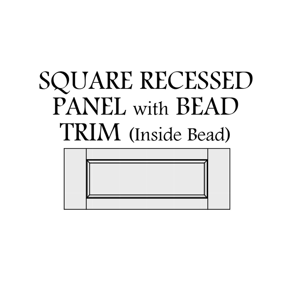 door-catalog-drawer-front-square-recessed-panel-with-bead-trim