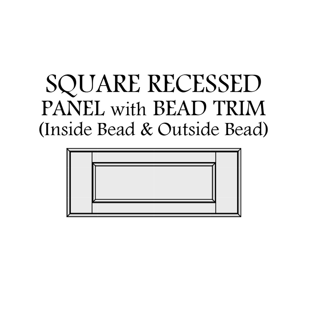 door-catalog-drawer-front-square-recessed-panel-with-bead-trim2