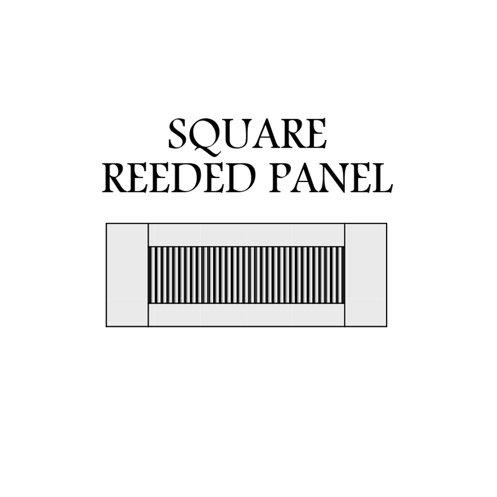 door-catalog-drawer-front-square-reeded-panel