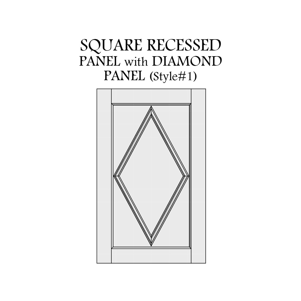 door-catalog-recessed-panel-square-with-diamond