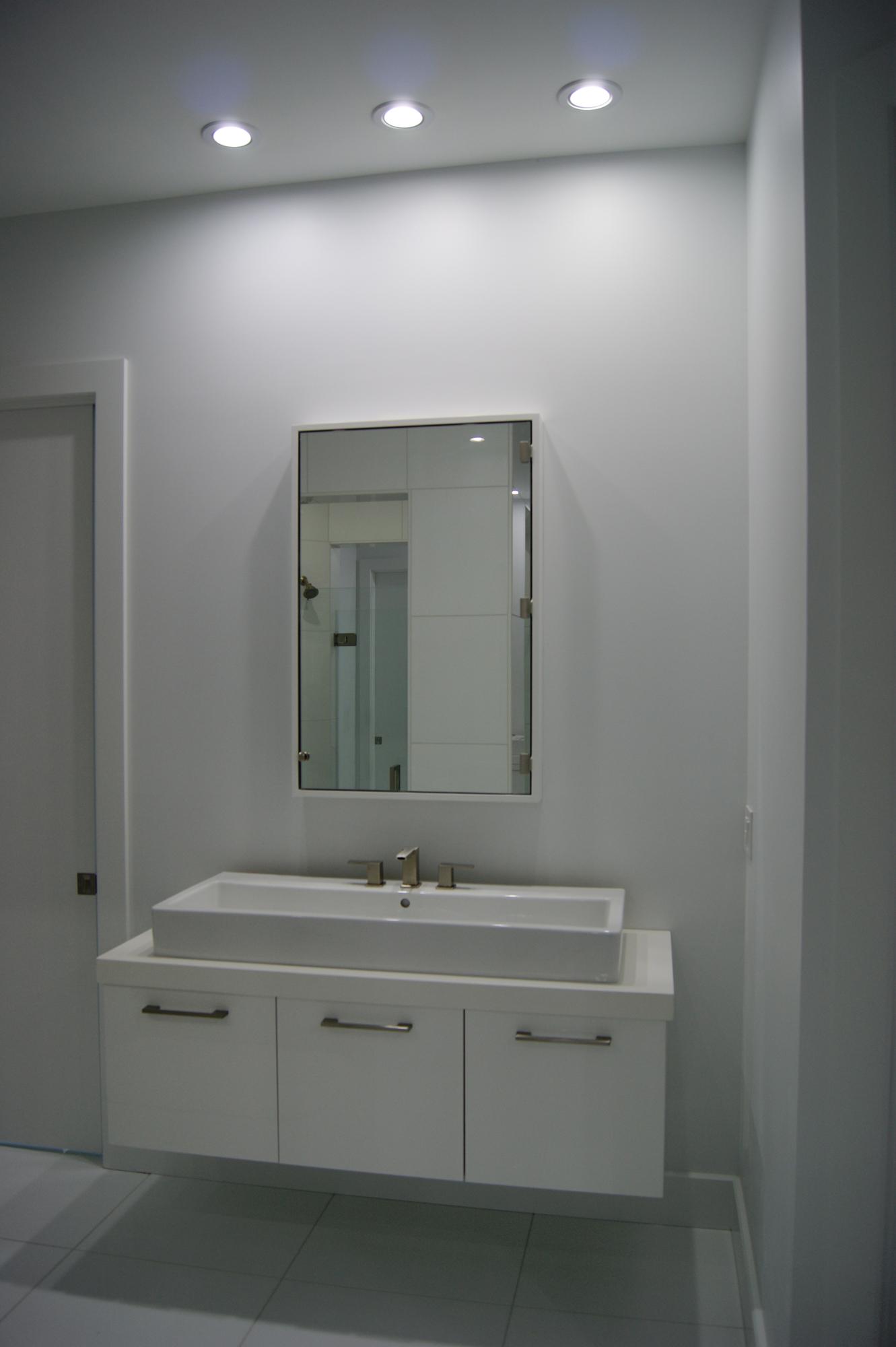 Vanity-2