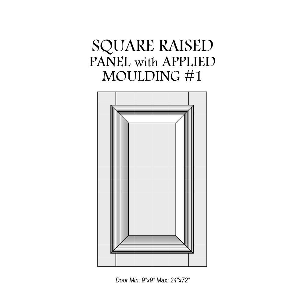 door-catalog-applied-molding-raised panel-square1
