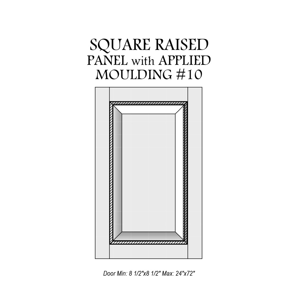 door-catalog-applied-molding-raised-panel-square10