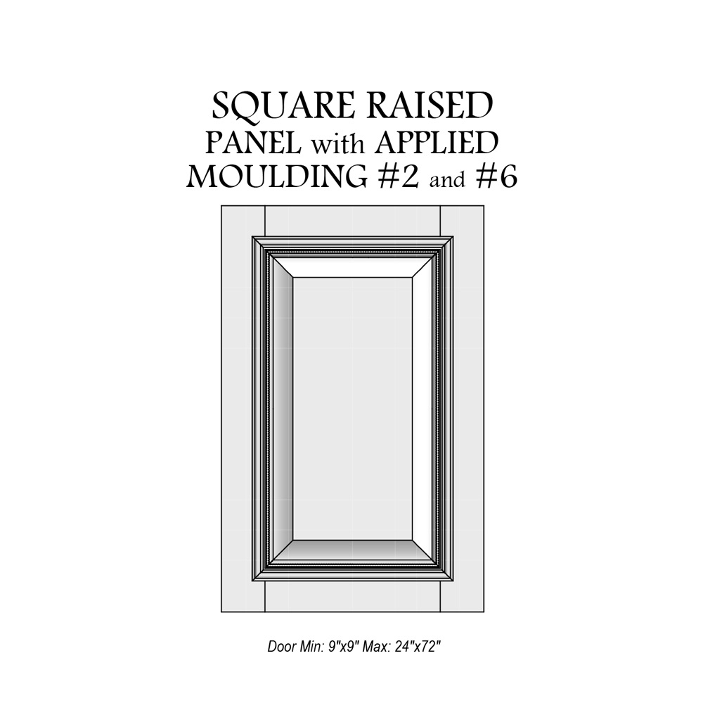 door-catalog-applied-molding-raised-panel-square2and6