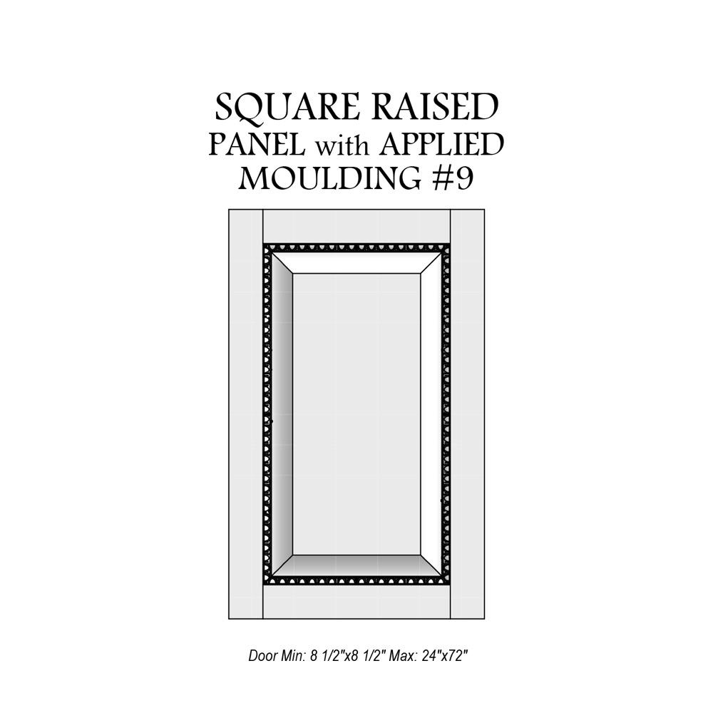door-catalog-applied-molding-raised-panel-square9