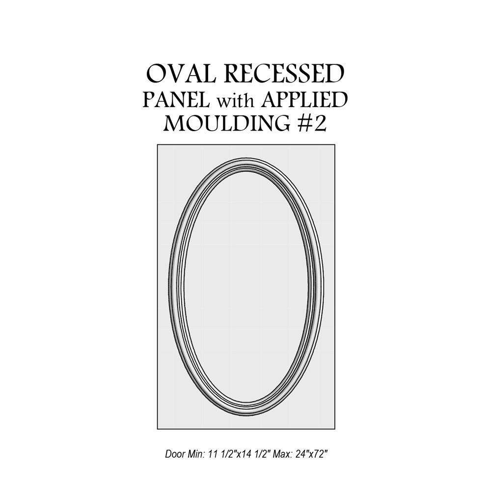 door-catalog-applied-molding-recessed-panel-oval