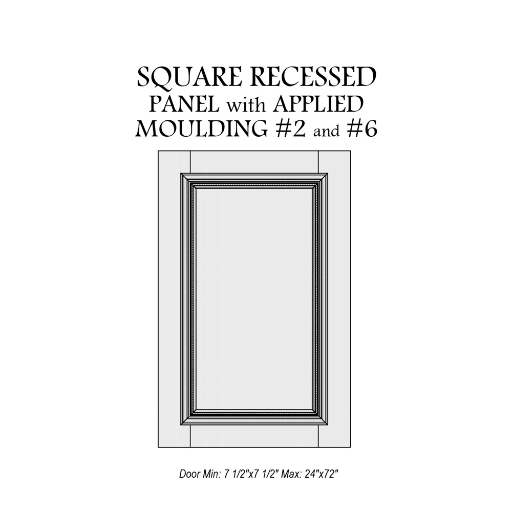 door-catalog-applied-molding-recessed-panel-square-2and6