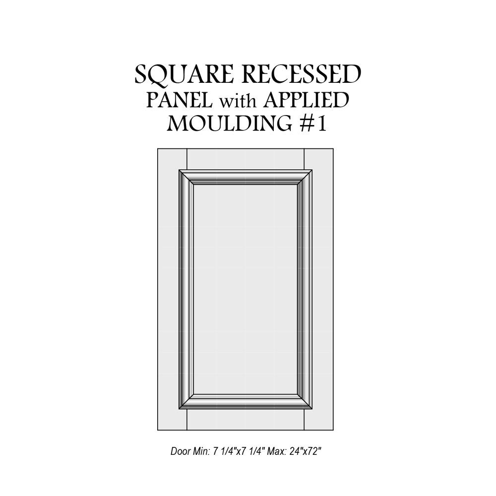 door-catalog-applied-molding-recessed-panel-square1
