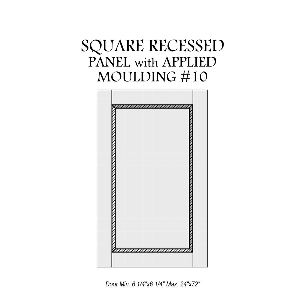 door-catalog-applied-molding-recessed-panel-square10