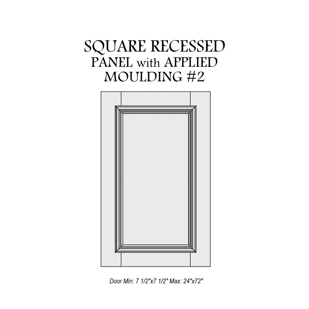 door-catalog-applied-molding-recessed-panel-square2