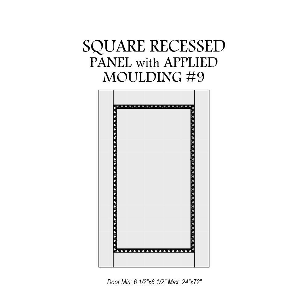 door-catalog-applied-molding-recessed-panel-square9