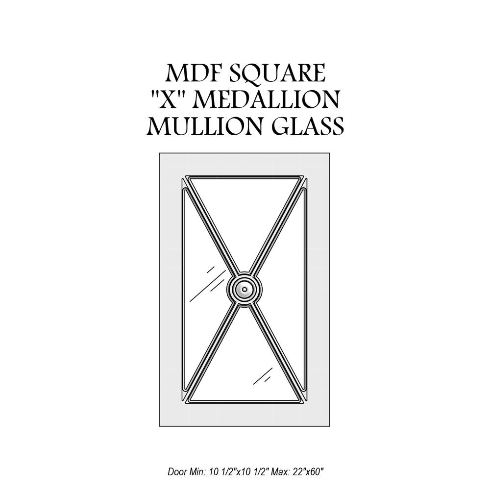 door-catalog-glass-panel-MDF-square-x-medallion--mullion