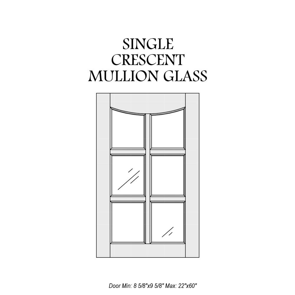 door-catalog-glass-panel-single-crescent-mullion