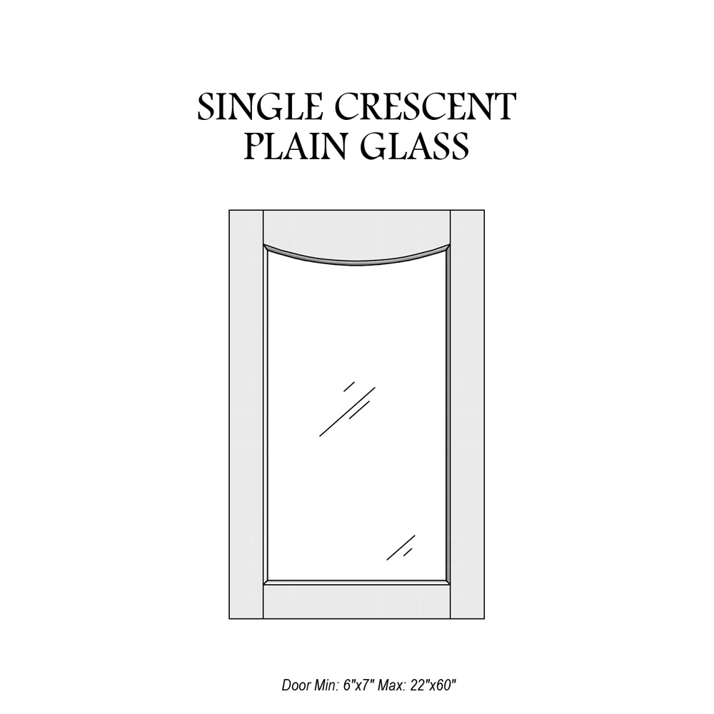 door-catalog-glass-panel-single-crescent-plain