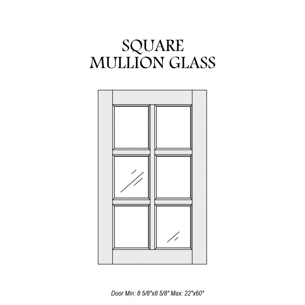door-catalog-glass-panel-square-mullion